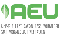 AEU Ulm