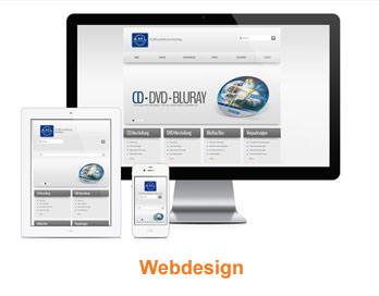 webdesign und videoproduktion karlsruhe. Black Bedroom Furniture Sets. Home Design Ideas