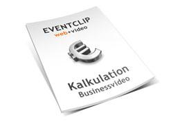 pl-kalk-business