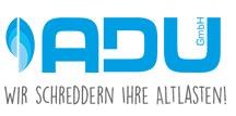ADU Ulm