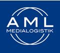 AML Medialogistik