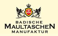Badische Maultaschen Manufaktur