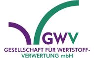 GWV Remseck