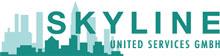 Skyline United Services GmbH