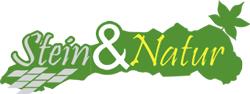 Stein & Natur